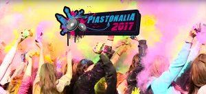 Piastonalia 2017
