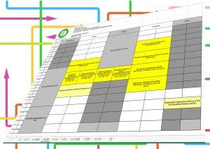 plany zajęć dla studentów