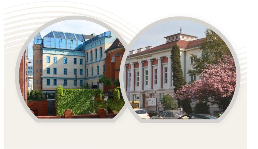 Posiedzenia komitetów naukowych Polskiej Akademii Nauk